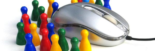 website brand design development resources